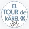El Tour de Kärel