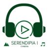 Serendipia I - Semifinales