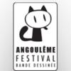 Concours jeune talent BD Angouleme