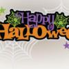 Contest Halloween