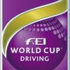 Чемпионат Мира по драйвингу FEI 2017/18