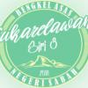 Bengkel Asas Sukarelawan 2018