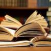 10ème Salon du livre à Sauveterre de Guyenne