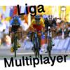 Etapa 9 Liga Multiplayer