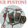 RIUNIONE DUE PISTONI