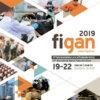 FIGAN 19-22 de Marzo 2019 Zaragoza