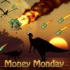 Money Monday