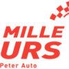 Dix Mille Tours