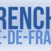 French'Brick Expo - NOZAY 2019