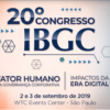 20º Congresso IBGC