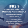 IFRS 9 Expected Credit Loss Modelling MasterClass