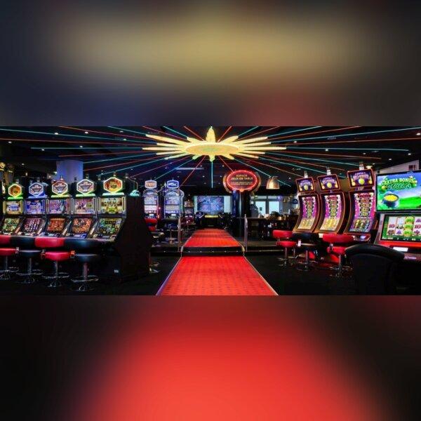 Ouverture du casino de Vice City - img