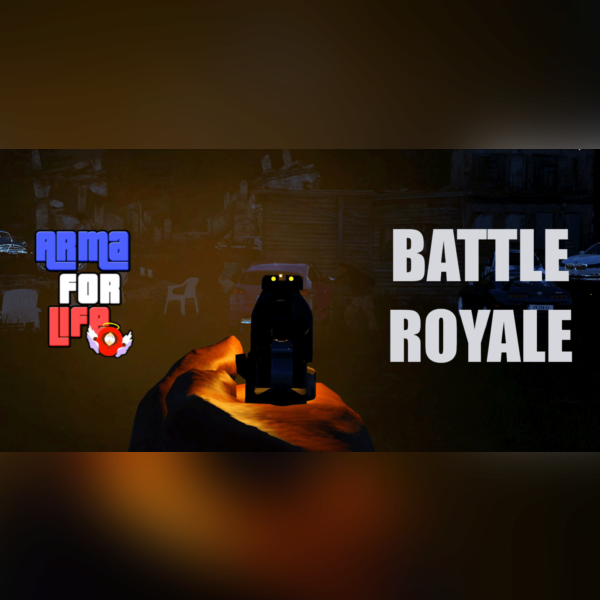 BATTLE ROYALE - img