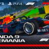 [F1 PS4] Gran Premio de Alemania