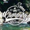 Sabah Camping Retreat