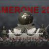 CAMERONE 2020