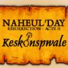 Naheul'day n°18