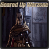 Geared Up Warzone Solo