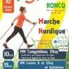 La Jaroise Roncq (59)
