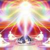 Рейки медитация