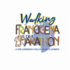 Francigena Ultra Marathon (IT)