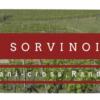 La Sorvinoise (16)
