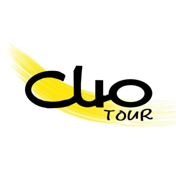 Clio Tour cinquième étape (FINALE) - img