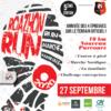 Roazhon Run (35)