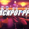 Jackpot PPV