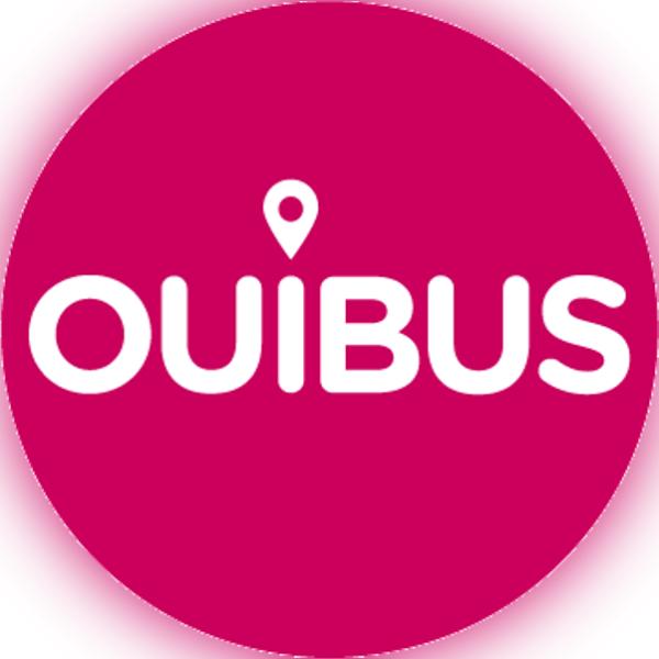 OUIBUS - PORTES OUVERTES - img