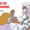 WEBINAIRE SUR LE CYCLE DE PROGRAMME