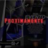 Evento Top3 Steam Counter