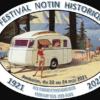 Festival Notin Historique - 100 ans