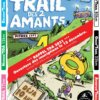 Trail des 2 Amants (27)