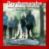 Nouvelle activité en Alsace : la psychamarche !