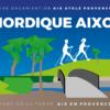 La Nordique Aixoise (13)