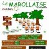 La Marollaise (91)