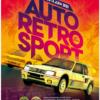[36] Auto Rétro Sport