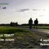 Tous En Marche 77 - TEM77 (77)
