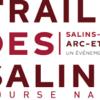 Trail des 2 Salines (25)
