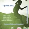 Nordic'Trail La Bresse (88)