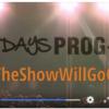 2Days Prog + 1 Festival