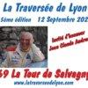 [69] La traversée de Lyon