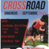 CrossRoad Cap Cognières  (78)