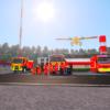 Bal des Sapeurs-Pompiers 2021