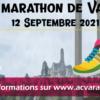 Semi Marathon de Varades (44)