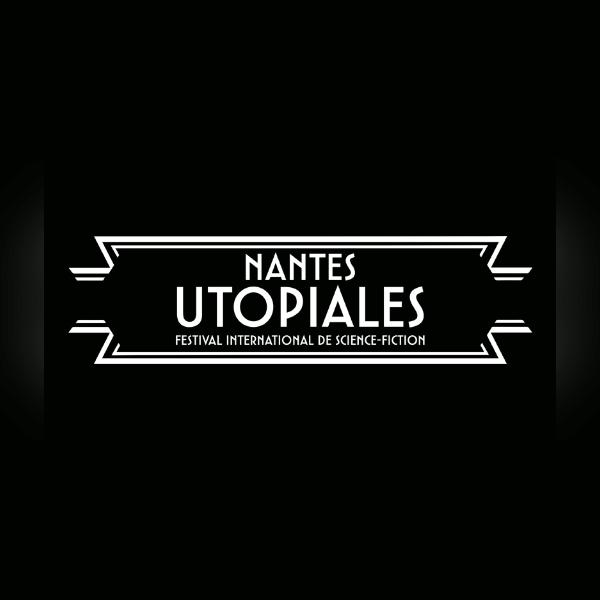 [Concours] Les Utopiales - Public scolaire - img