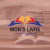 [SDL] Salon du livre de Wallonie 2021
