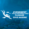 Plongée Sous Marine - Police Aux Frontières