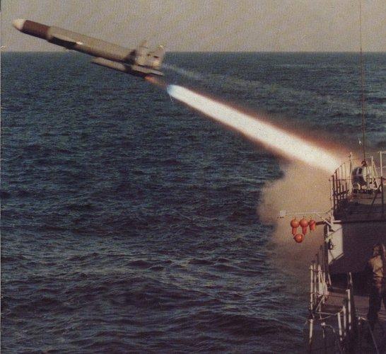 SIKORSKY S-61 SEA KING 101125Malafon